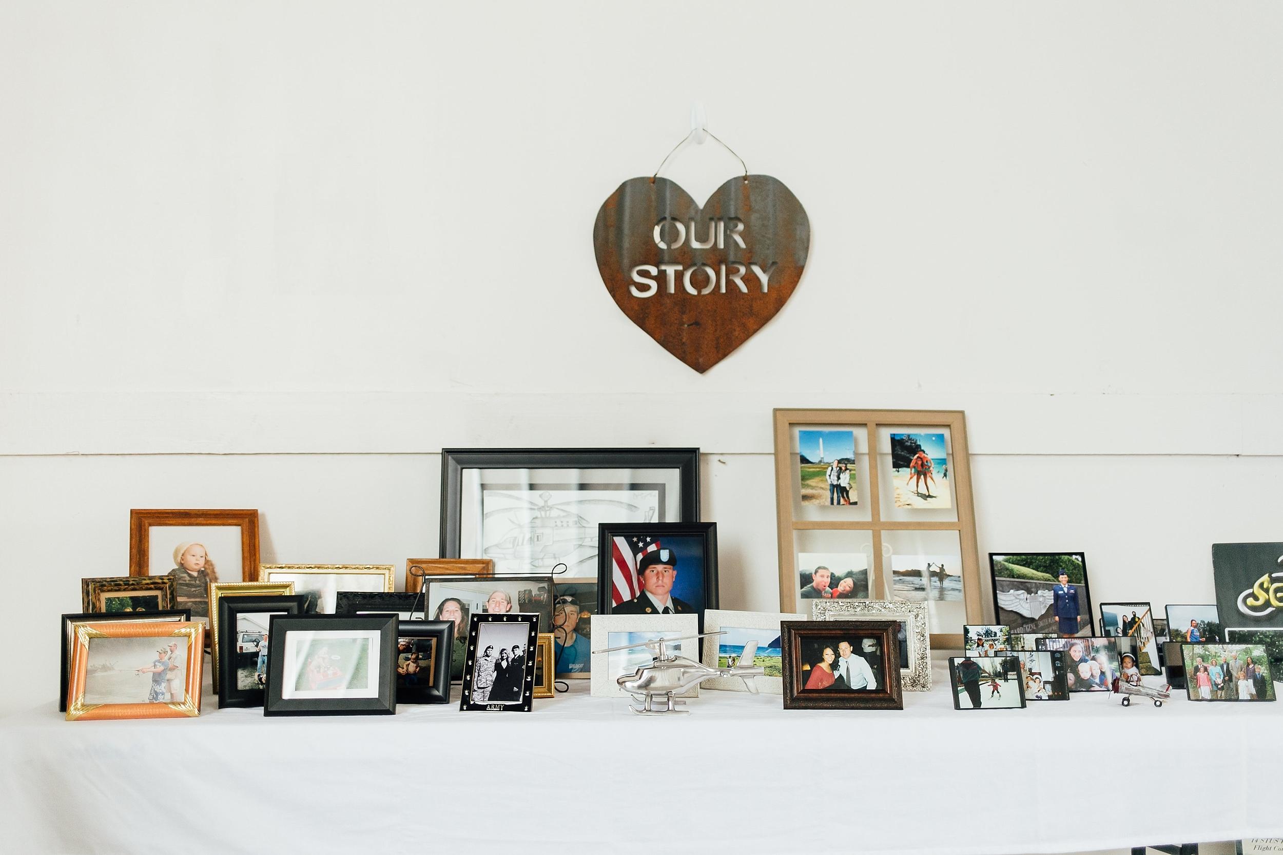 Knoxville Wedding Photographer_0055.jpg