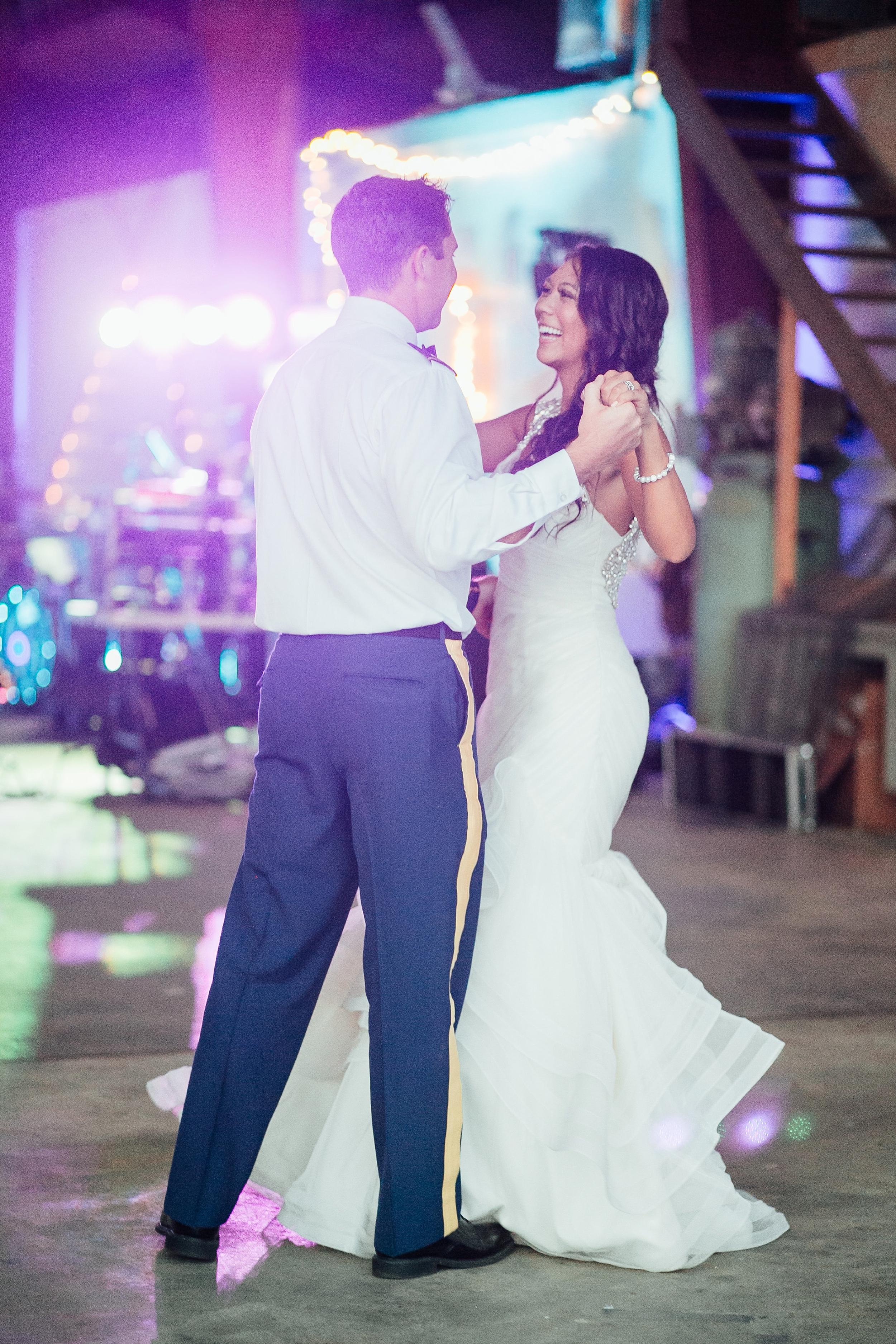 Knoxville Wedding Photographer_0056.jpg