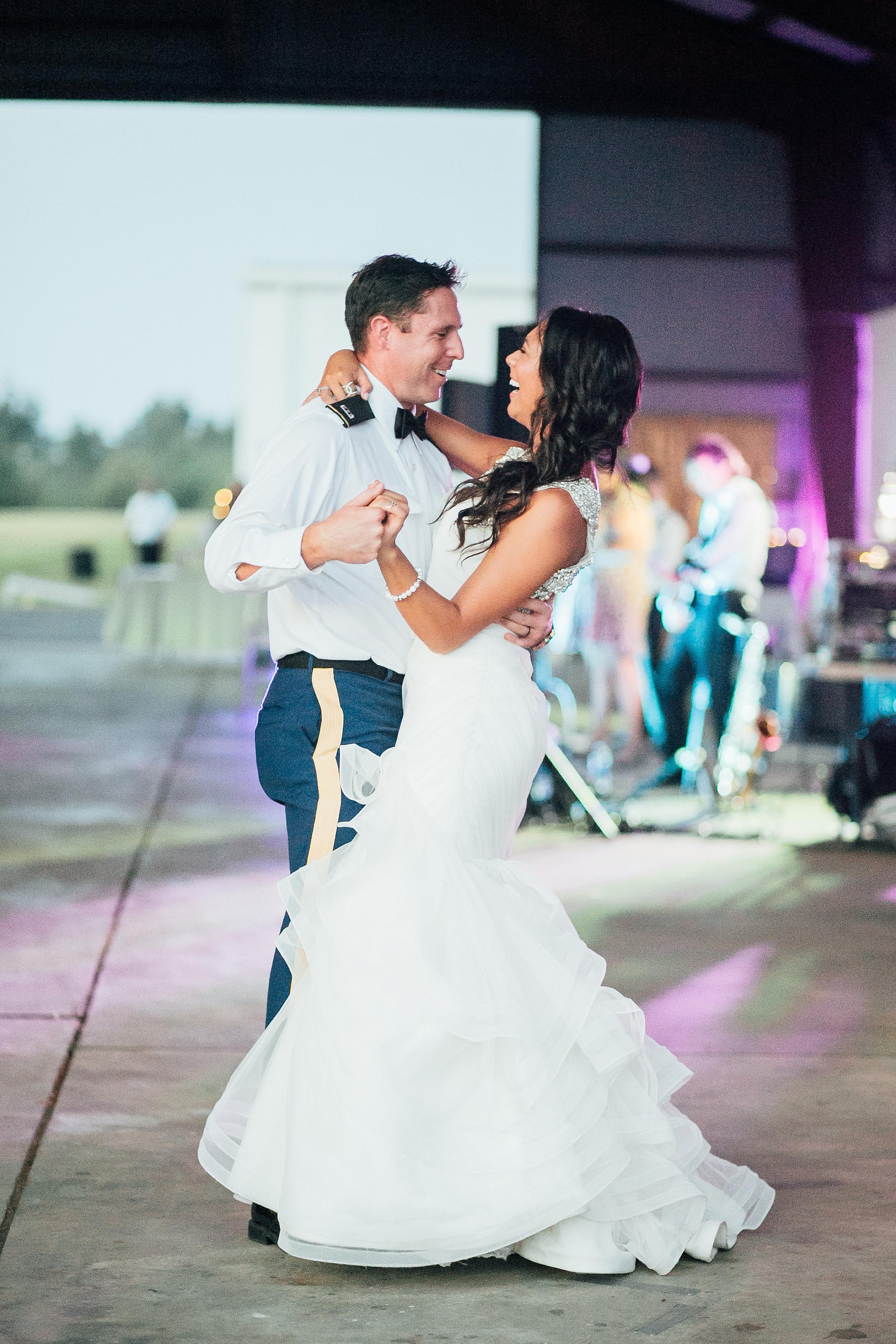 Knoxville Wedding Photographer_0058.jpg