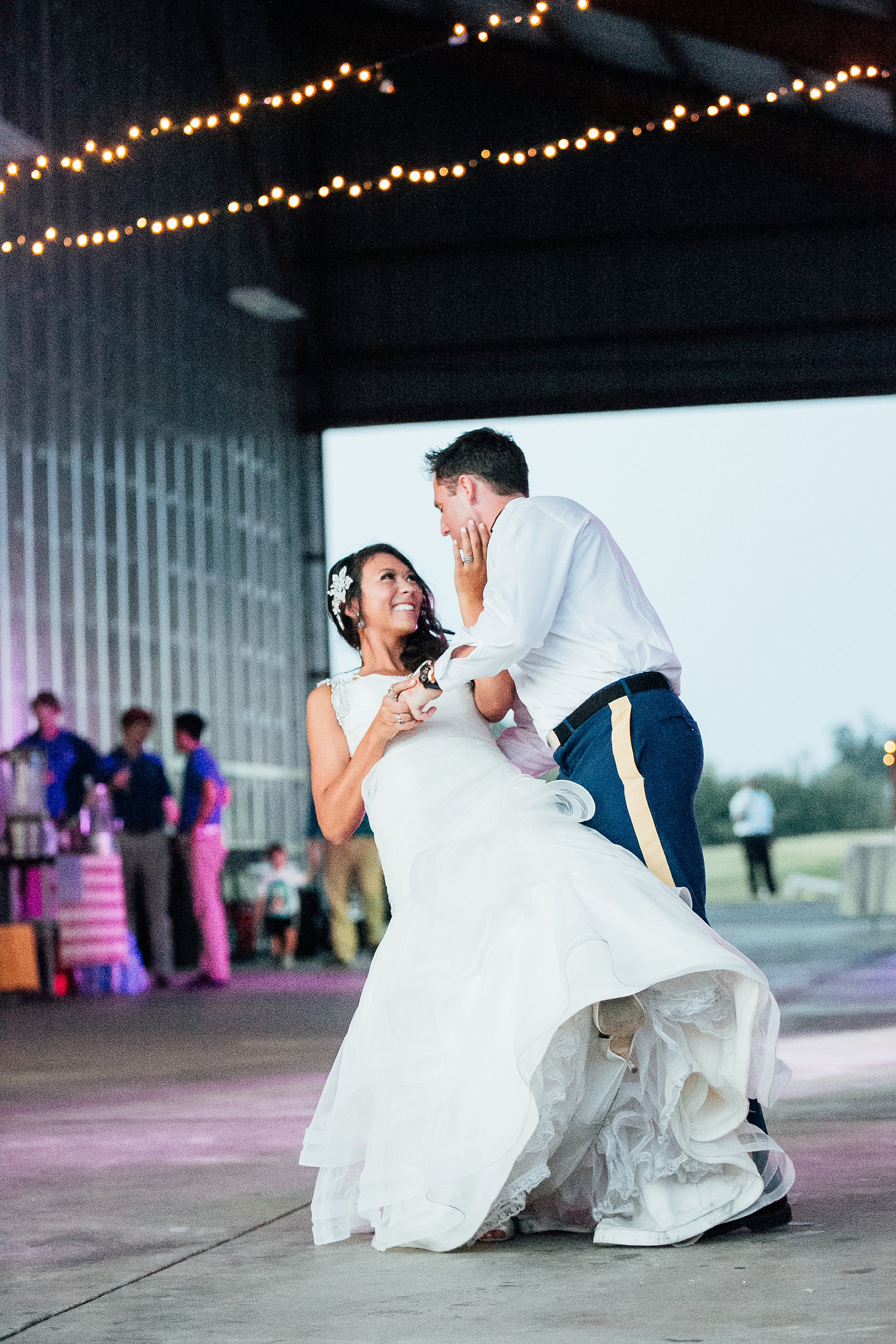 Knoxville Wedding Photographer_0059.jpg