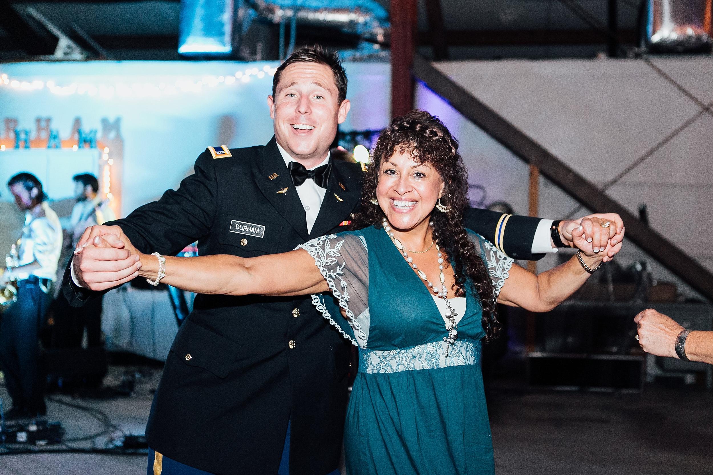Knoxville Wedding Photographer_0060.jpg