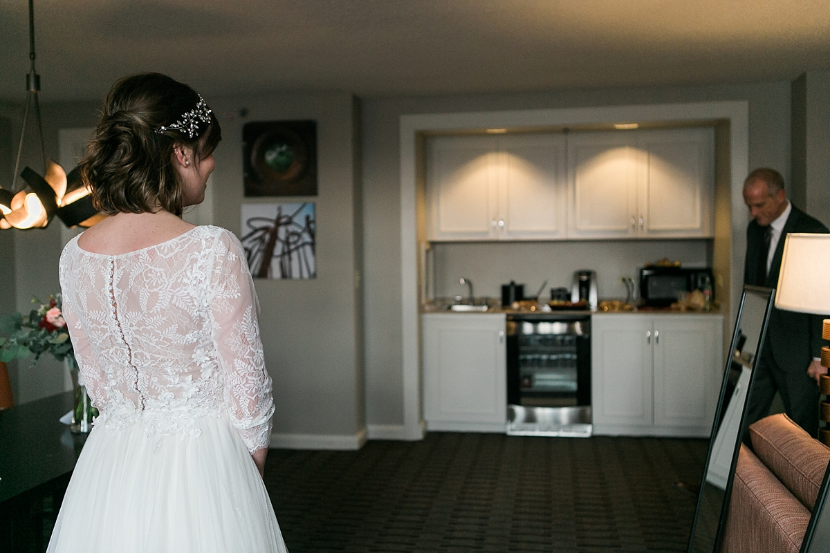 Knoxville Wedding Photographer_0015.jpg