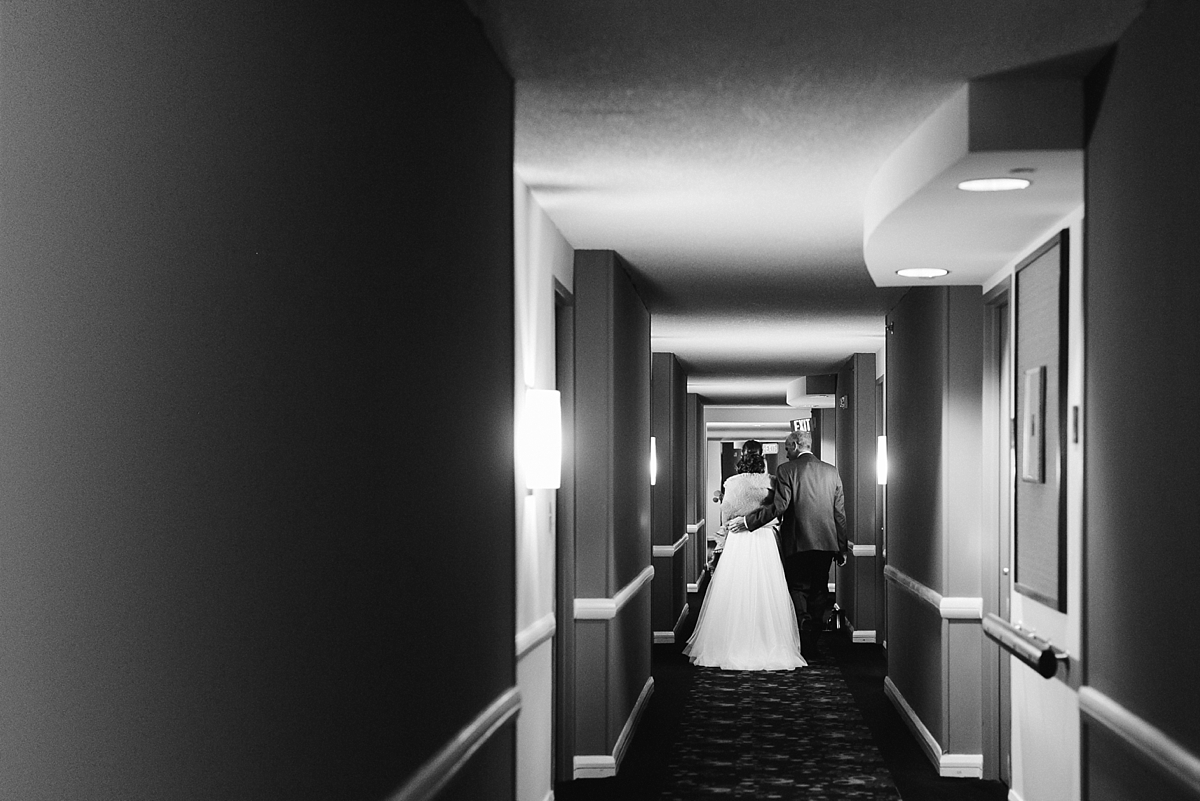 Knoxville Wedding Photographer_0021.jpg