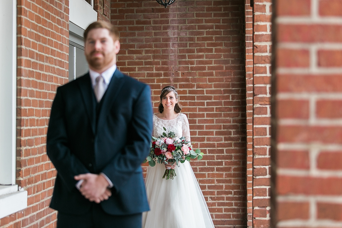 Knoxville Wedding Photographer_0032.jpg
