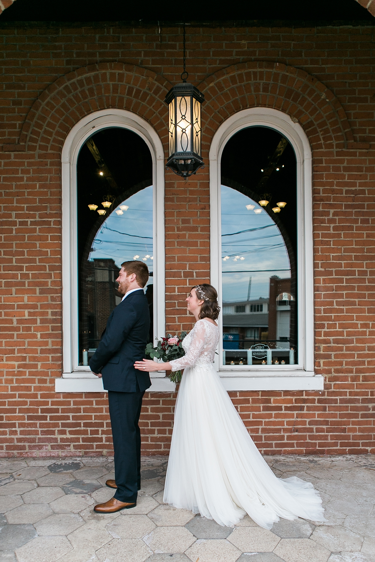 Knoxville Wedding Photographer_0033.jpg