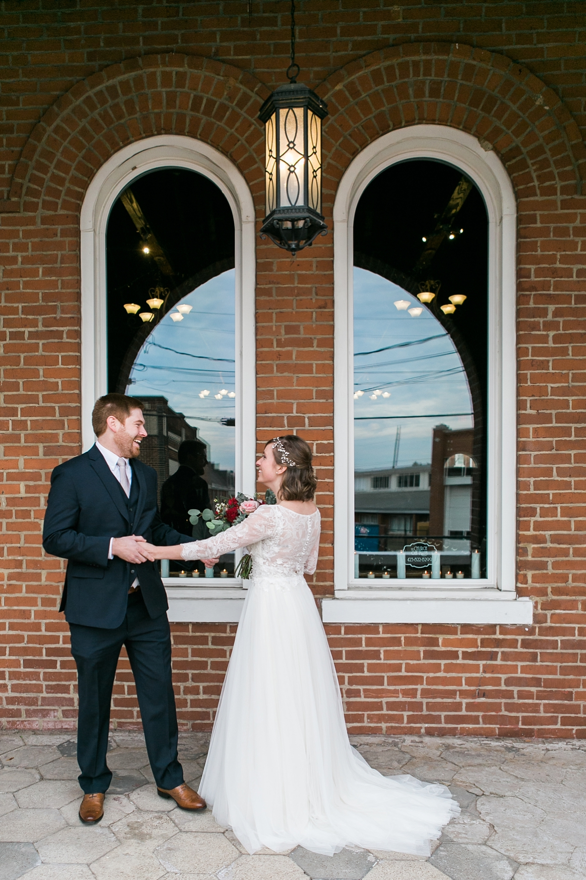 Knoxville Wedding Photographer_0034.jpg