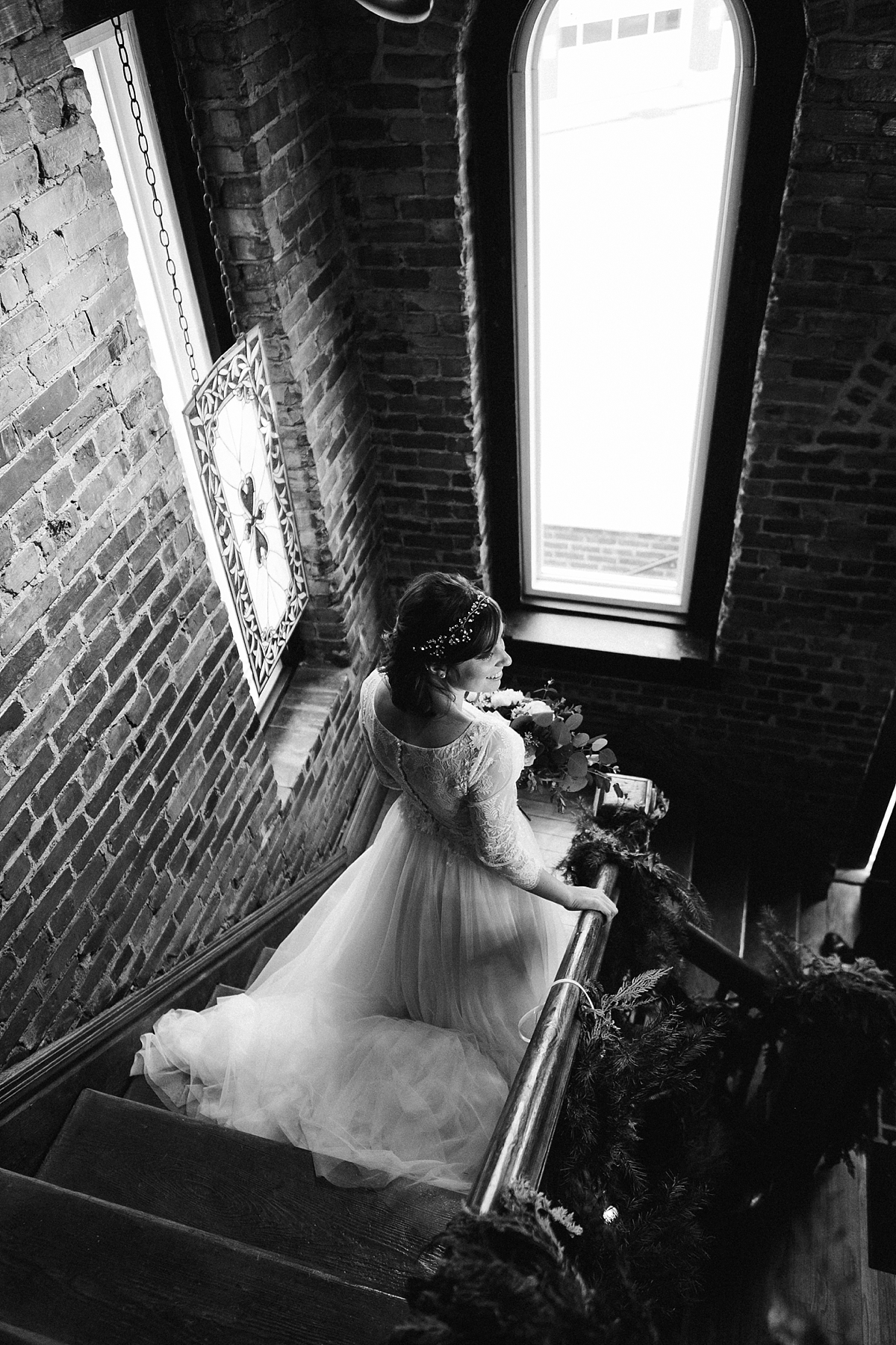 Knoxville Wedding Photographer_0042.jpg