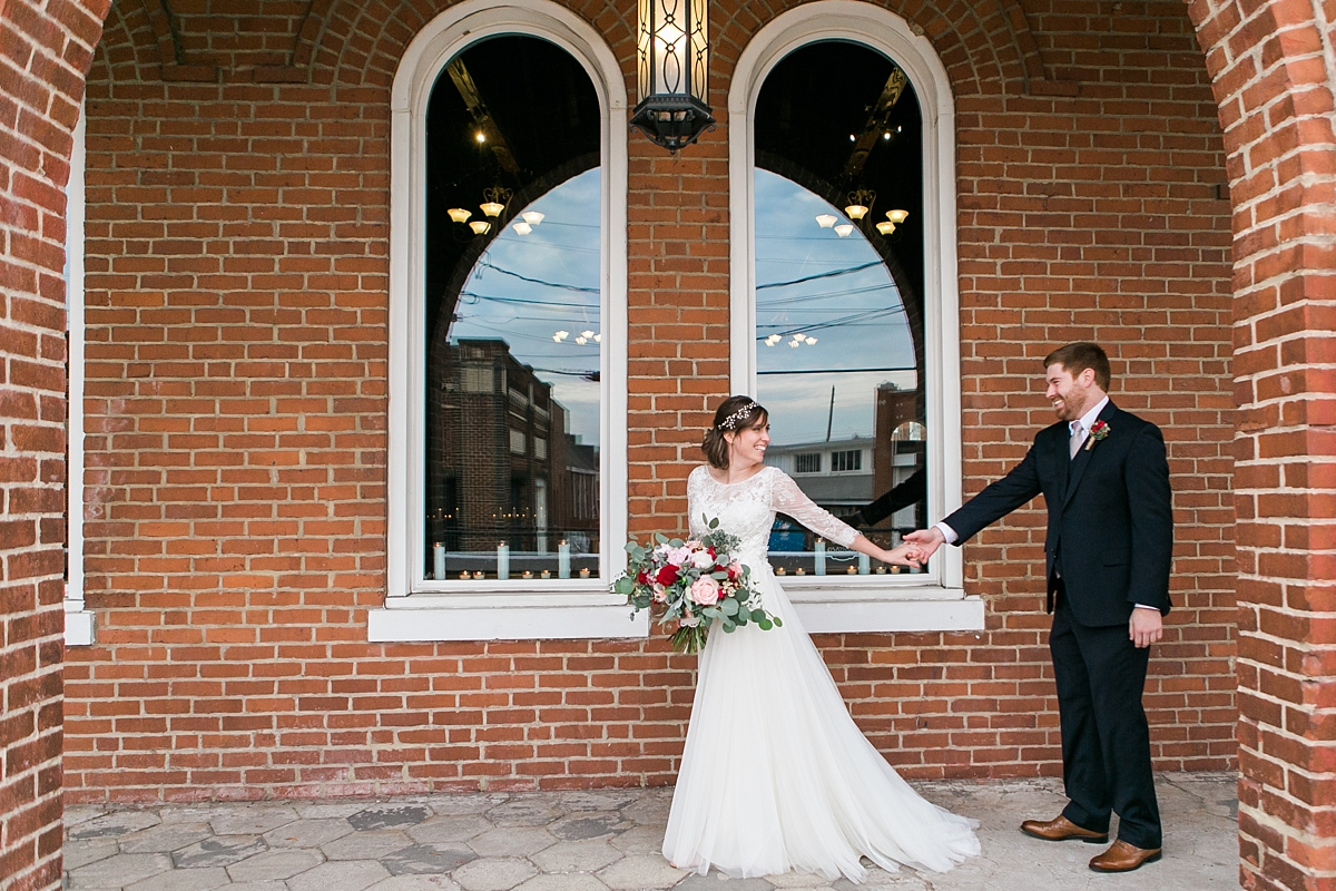 Knoxville Wedding Photographer_0044.jpg