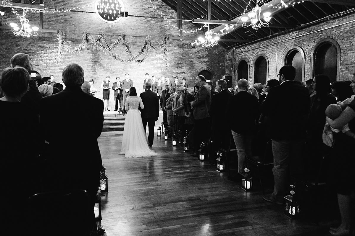 Knoxville Wedding Photographer_0057.jpg