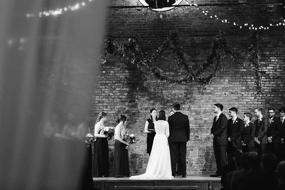 Knoxville Wedding Photographer_0059.jpg