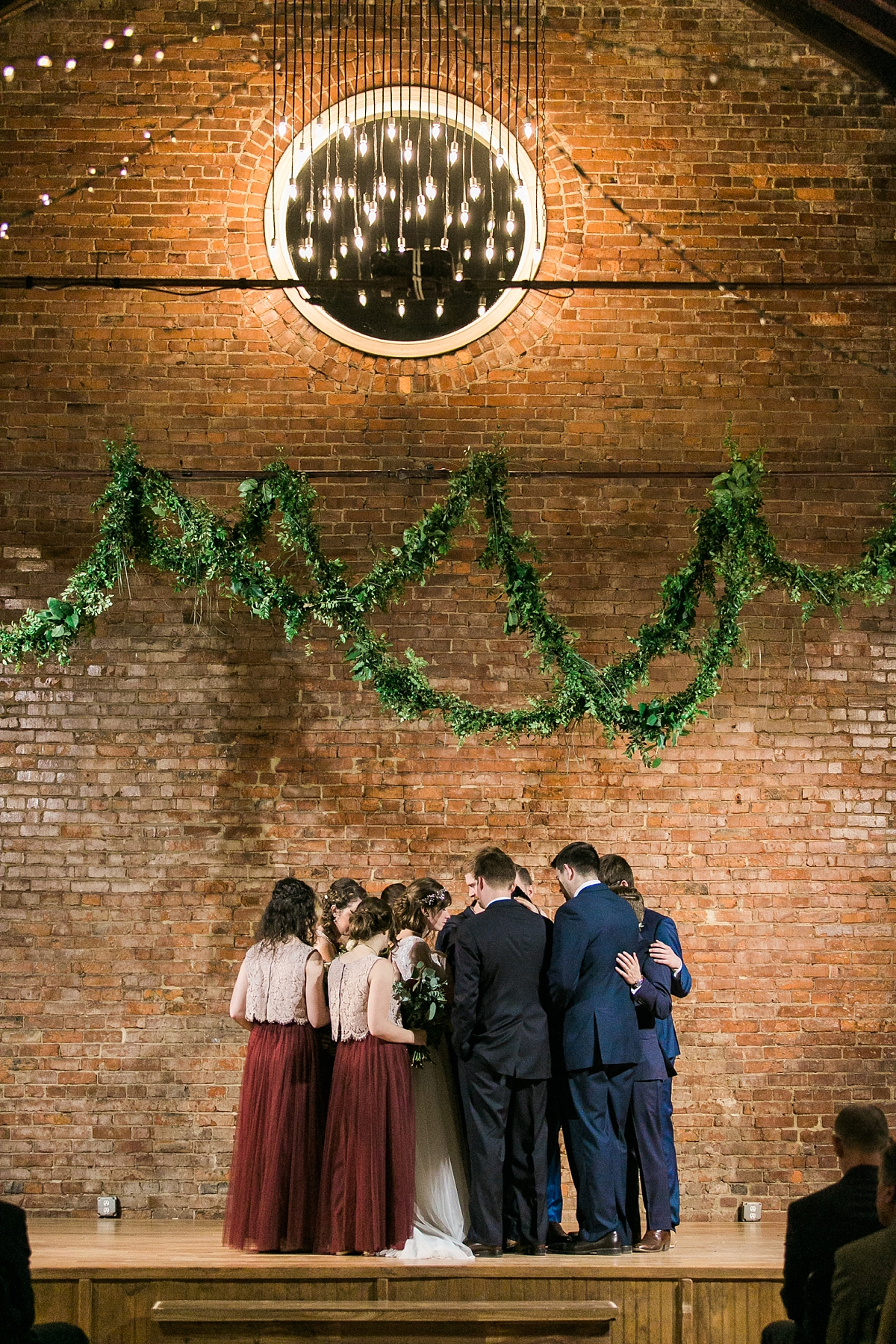 Knoxville Wedding Photographer_0058.jpg