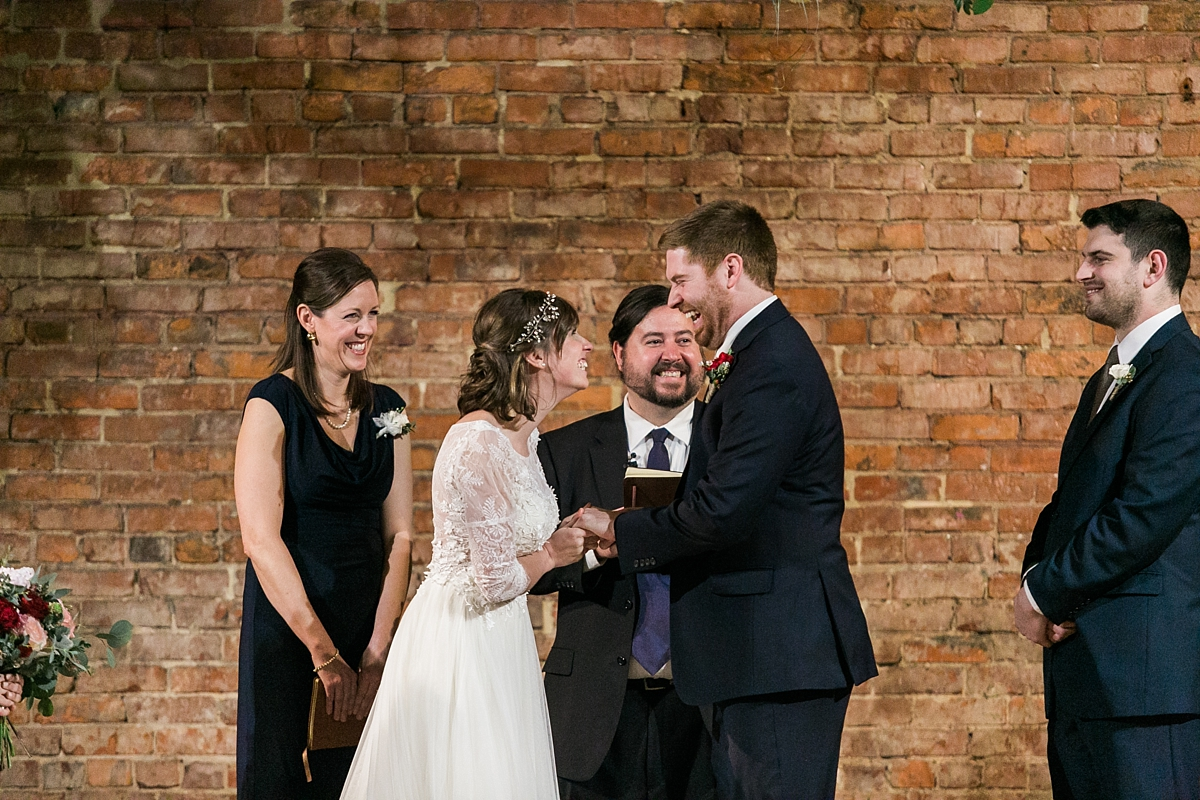 Knoxville Wedding Photographer_0066.jpg
