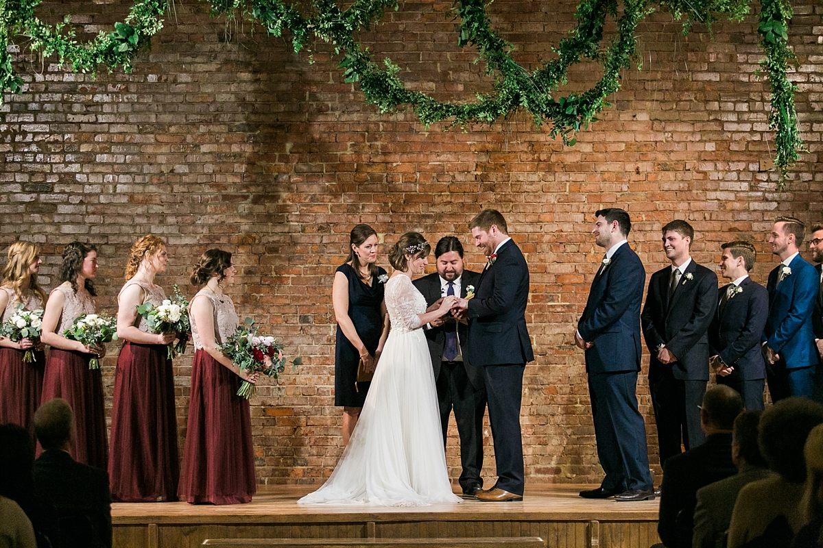 Knoxville Wedding Photographer_0065.jpg