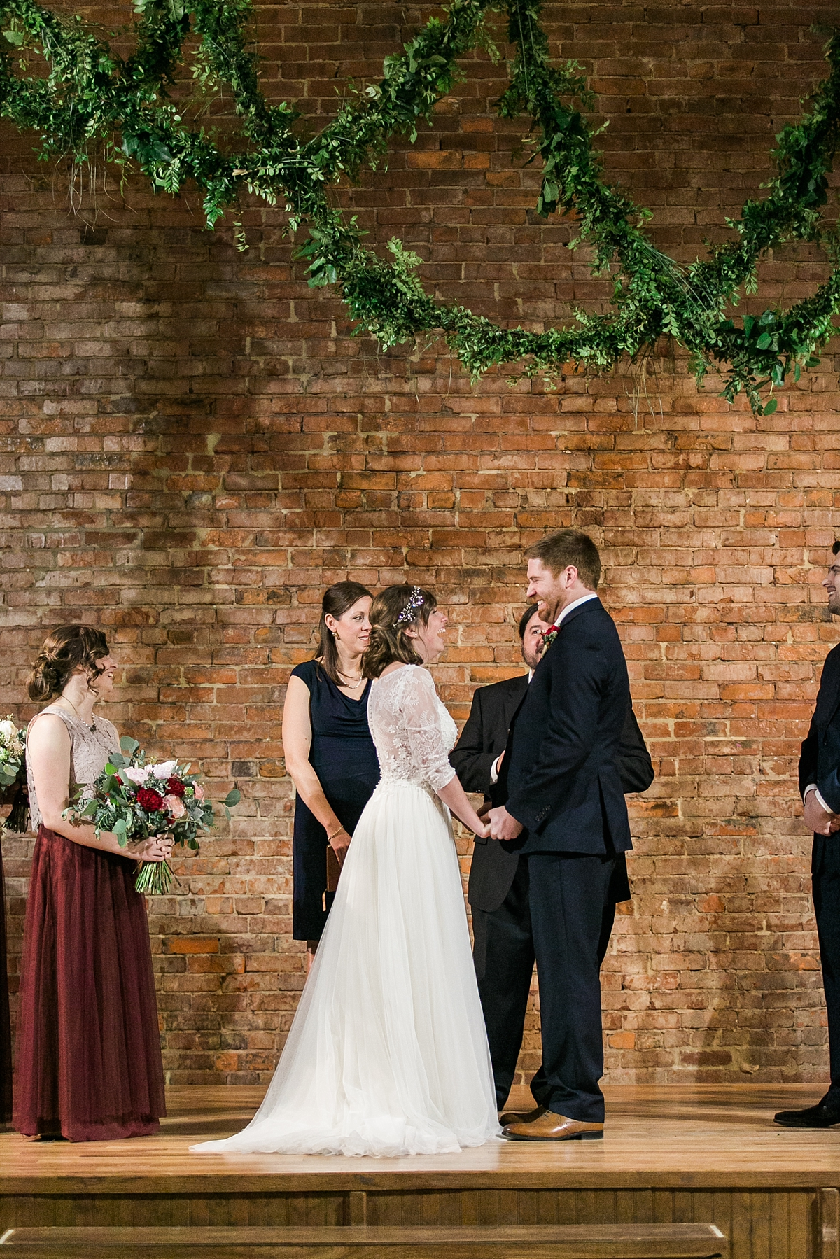 Knoxville Wedding Photographer_0068.jpg