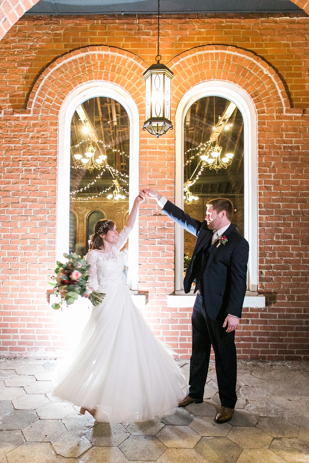 Knoxville Wedding Photographer_0073.jpg