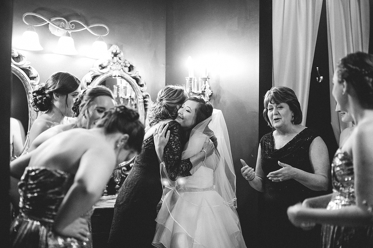 Knoxville Wedding Photographer_5280.jpg