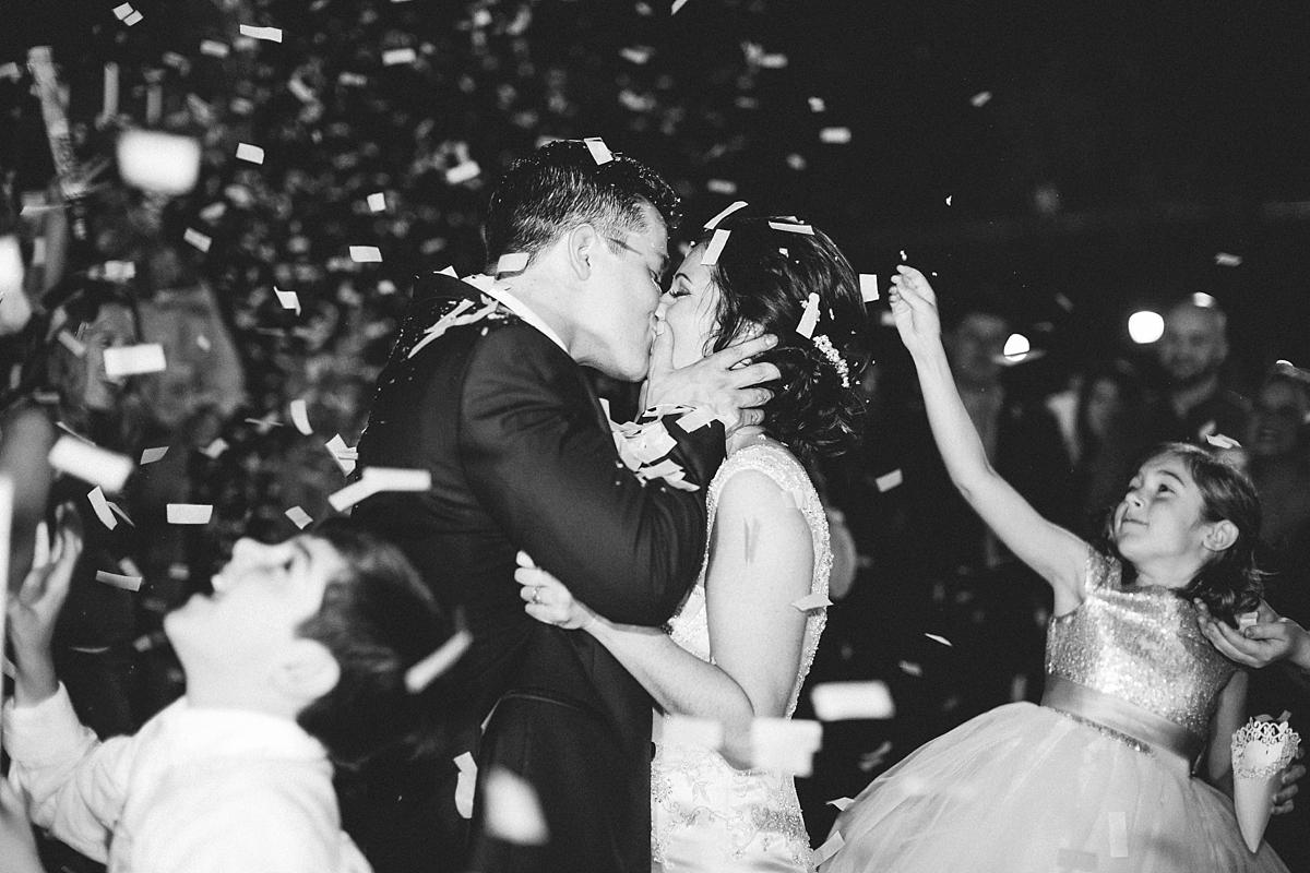 Knoxville Wedding Photographer_5282.jpg