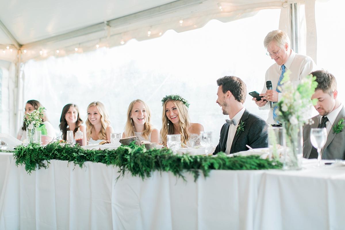 Knoxville Wedding Photographer_5283.jpg