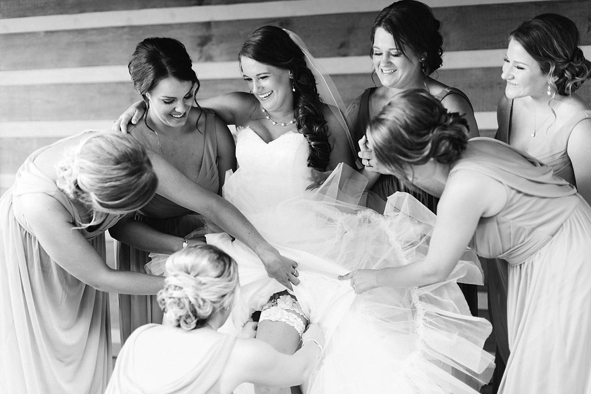 Knoxville Wedding Photographer_5284.jpg