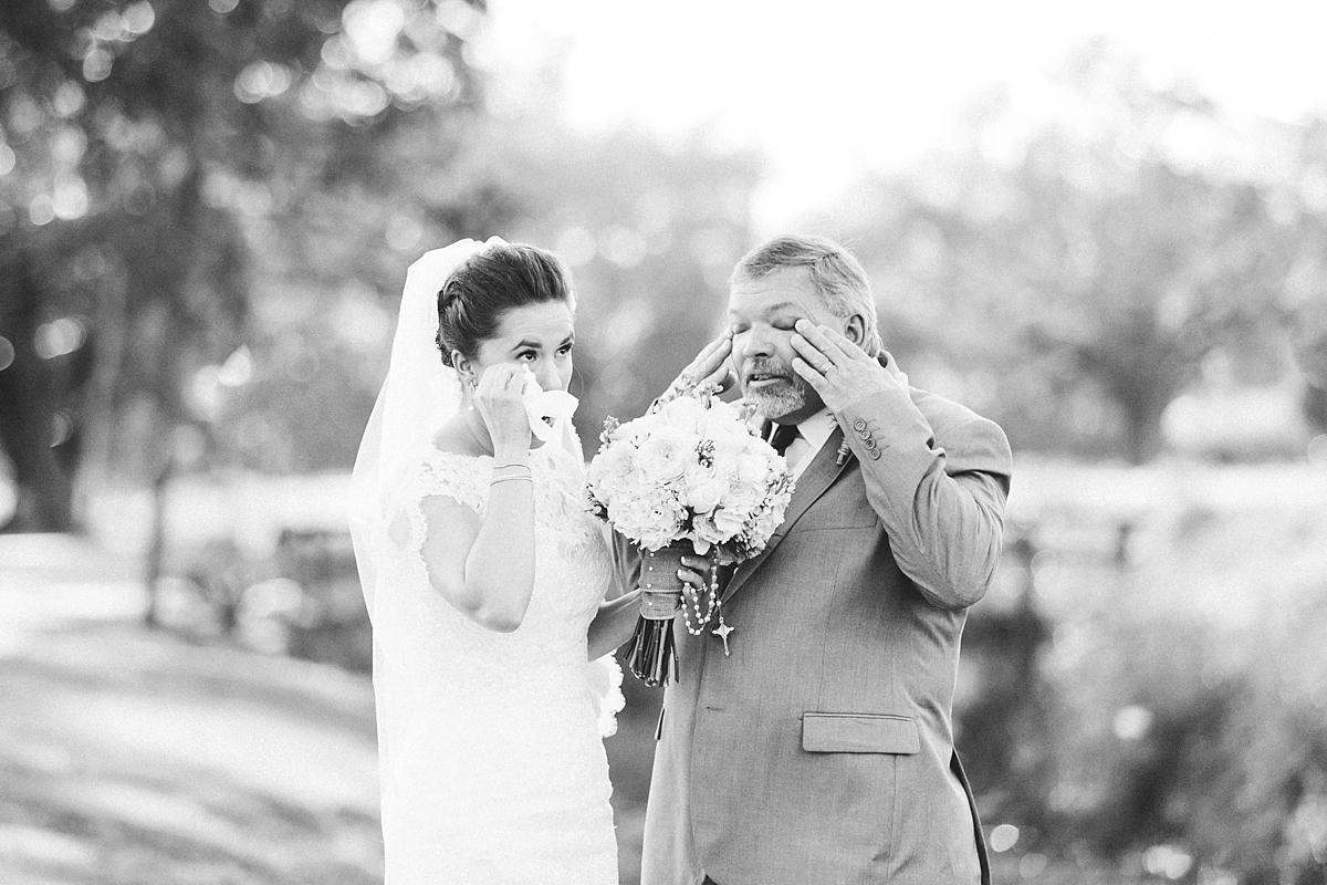 Knoxville Wedding Photographer_5286.jpg