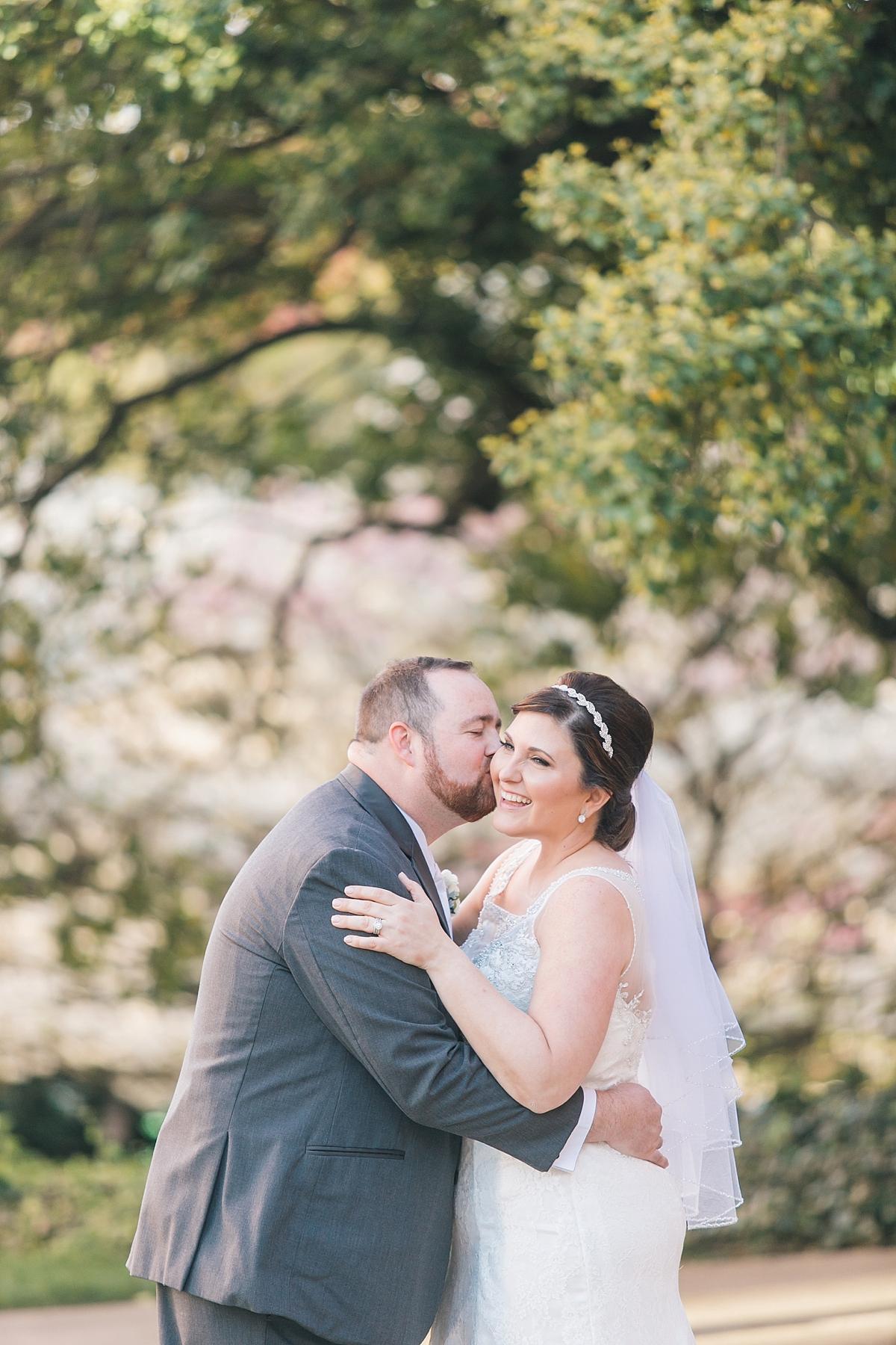 Knoxville Wedding Photographer_5285.jpg