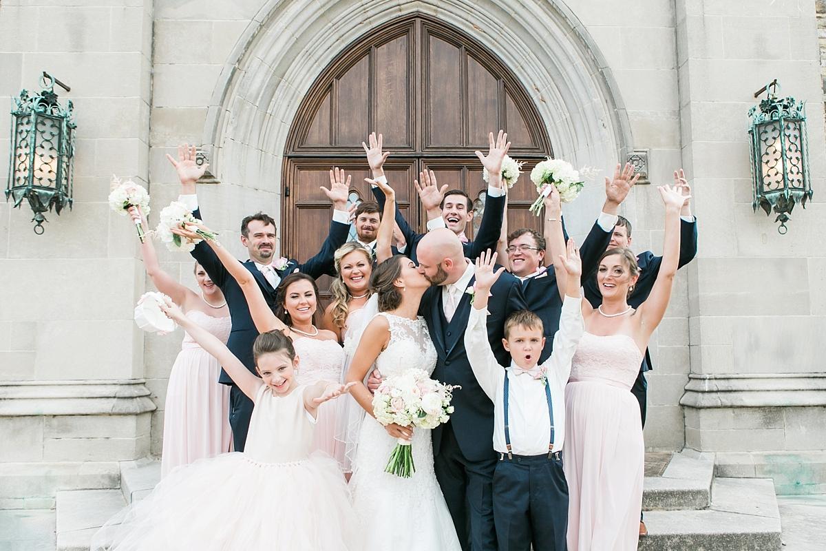 Knoxville Wedding Photographer_5287.jpg