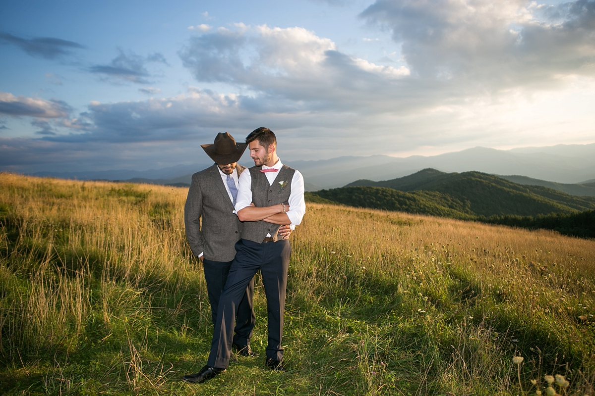Knoxville Wedding Photographer_5289.jpg