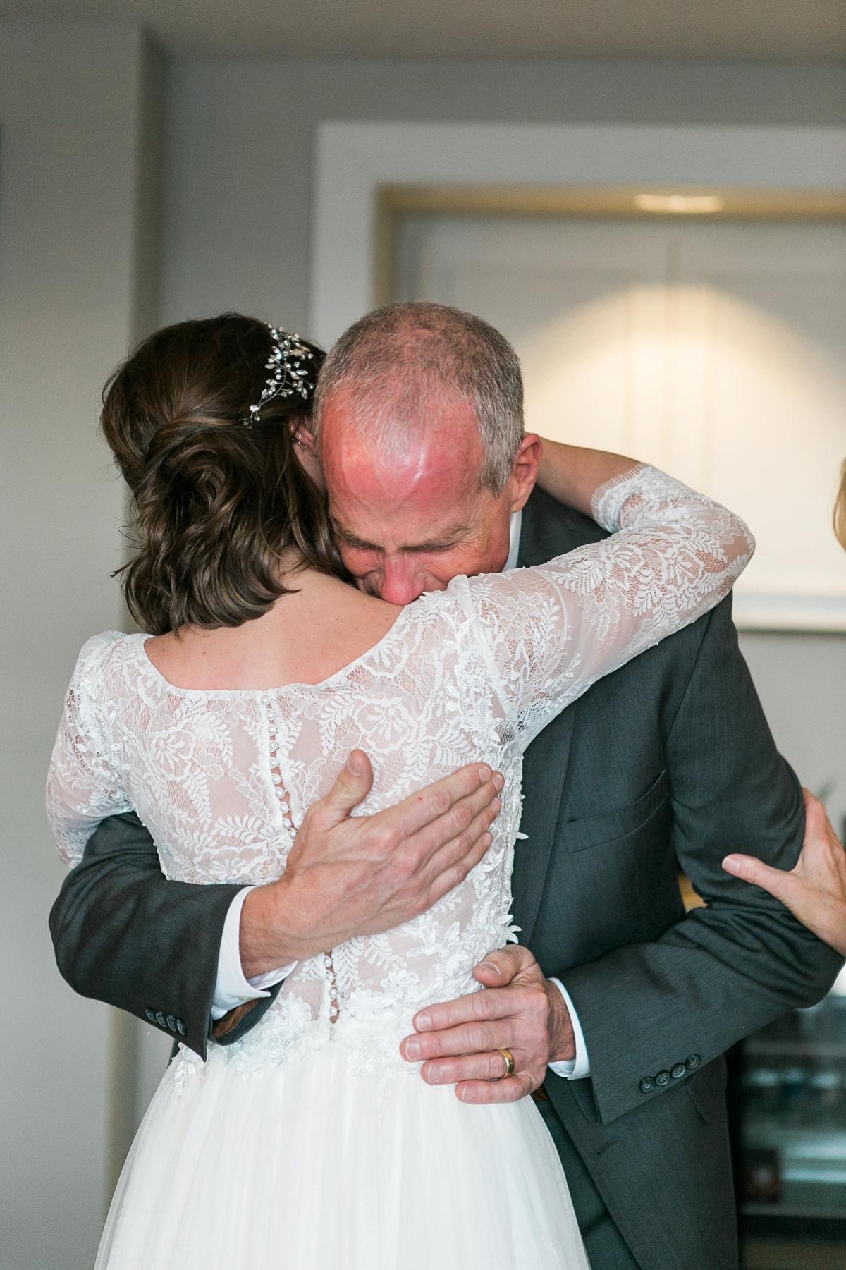 Knoxville Wedding Photographer_5289-1.jpg