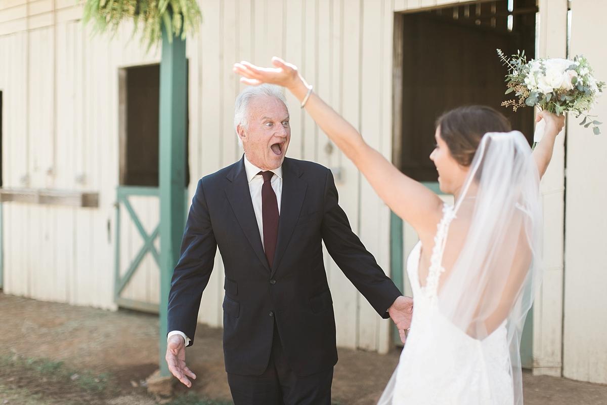 Knoxville Wedding Photographer_5291.jpg