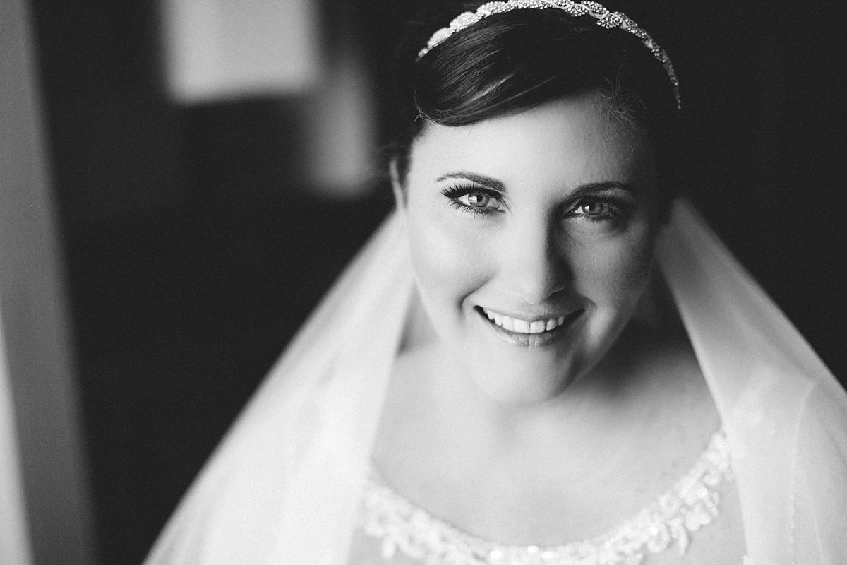 Knoxville Wedding Photographer_5292.jpg