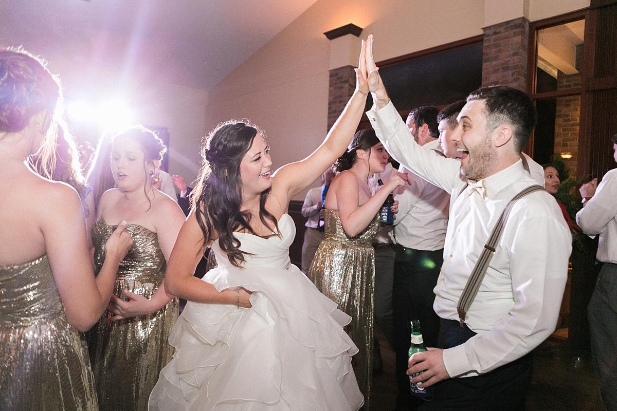 Knoxville Wedding Photographer_5293.jpg