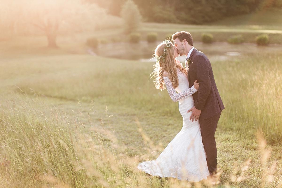 Knoxville Wedding Photographer_5295.jpg