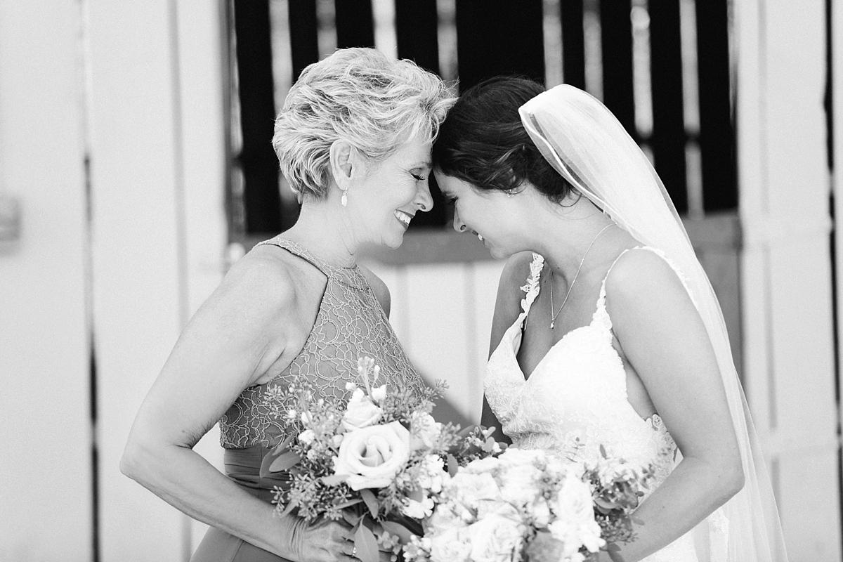 Knoxville Wedding Photographer_5296.jpg