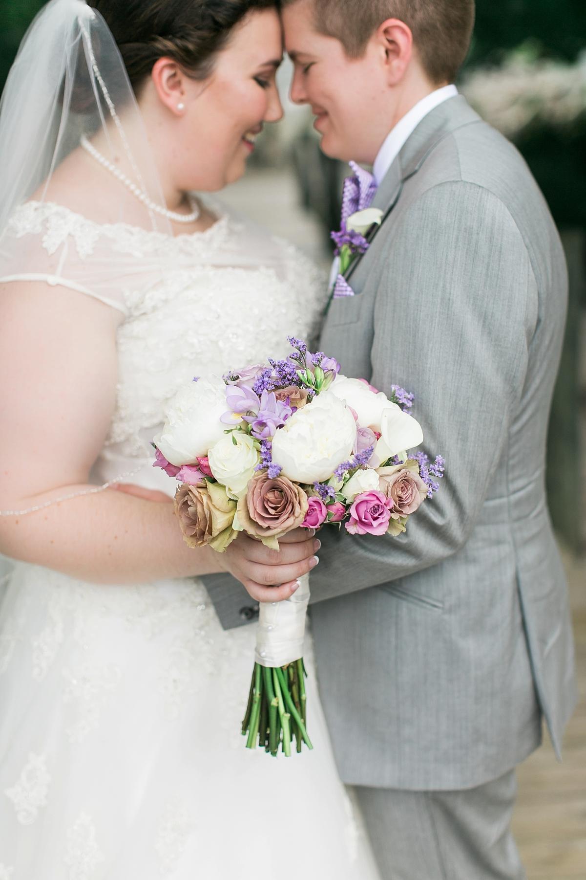 Knoxville Wedding Photographer_5297.jpg