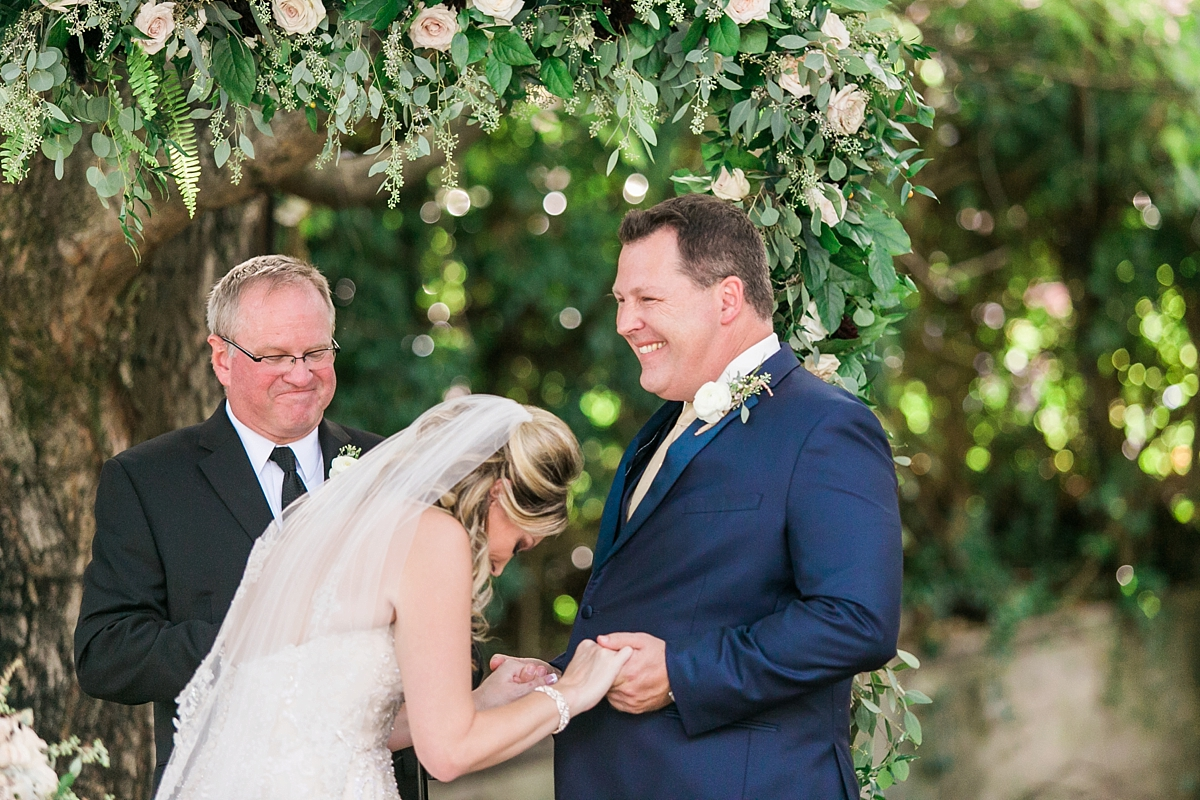 Knoxville Wedding Photographer_5299.jpg