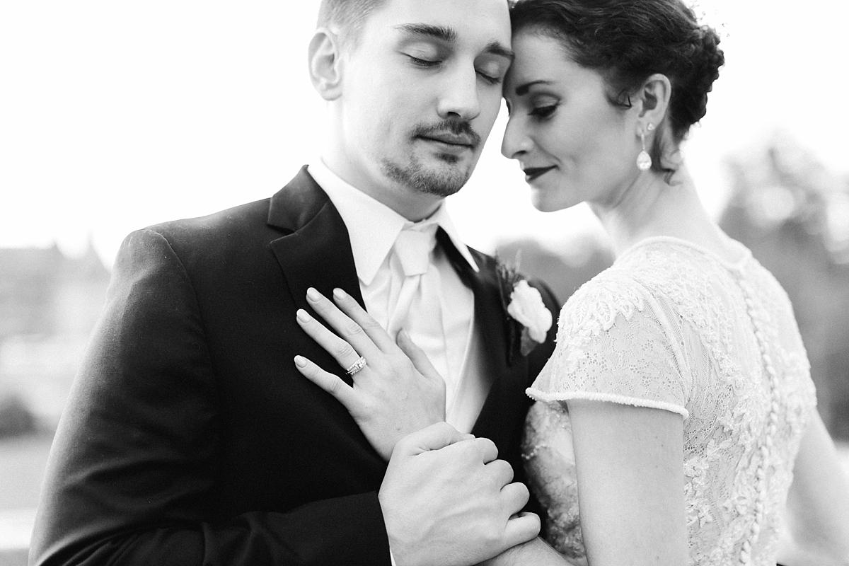 Knoxville Wedding Photographer_5302.jpg
