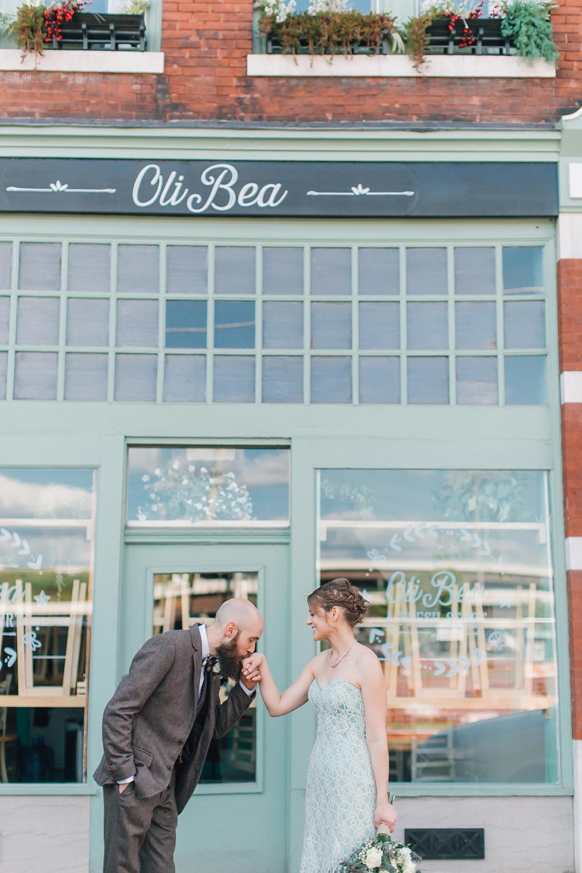 Knoxville Wedding Photographer_5301.jpg