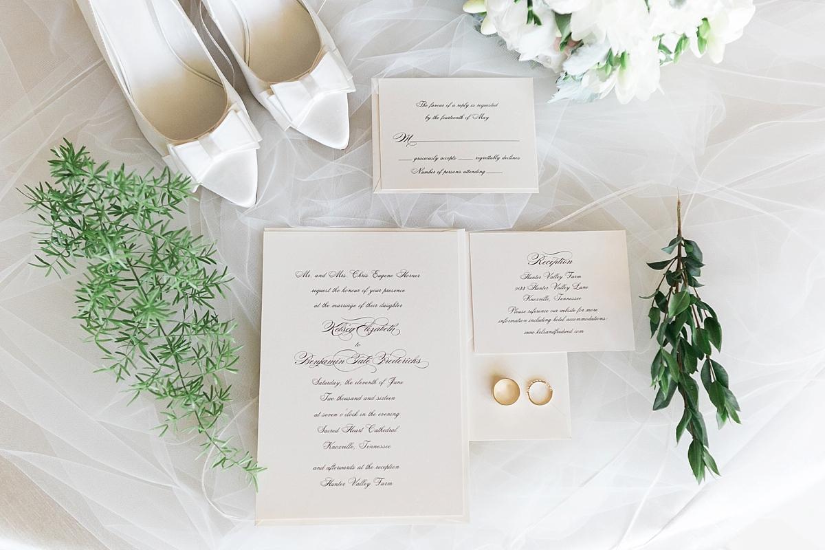 Knoxville Wedding Photographer_5303.jpg