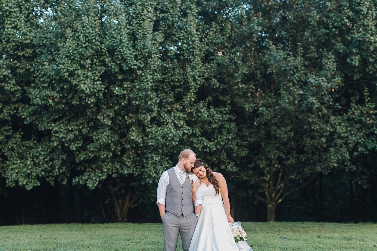 Knoxville Wedding Photographer_5305.jpg