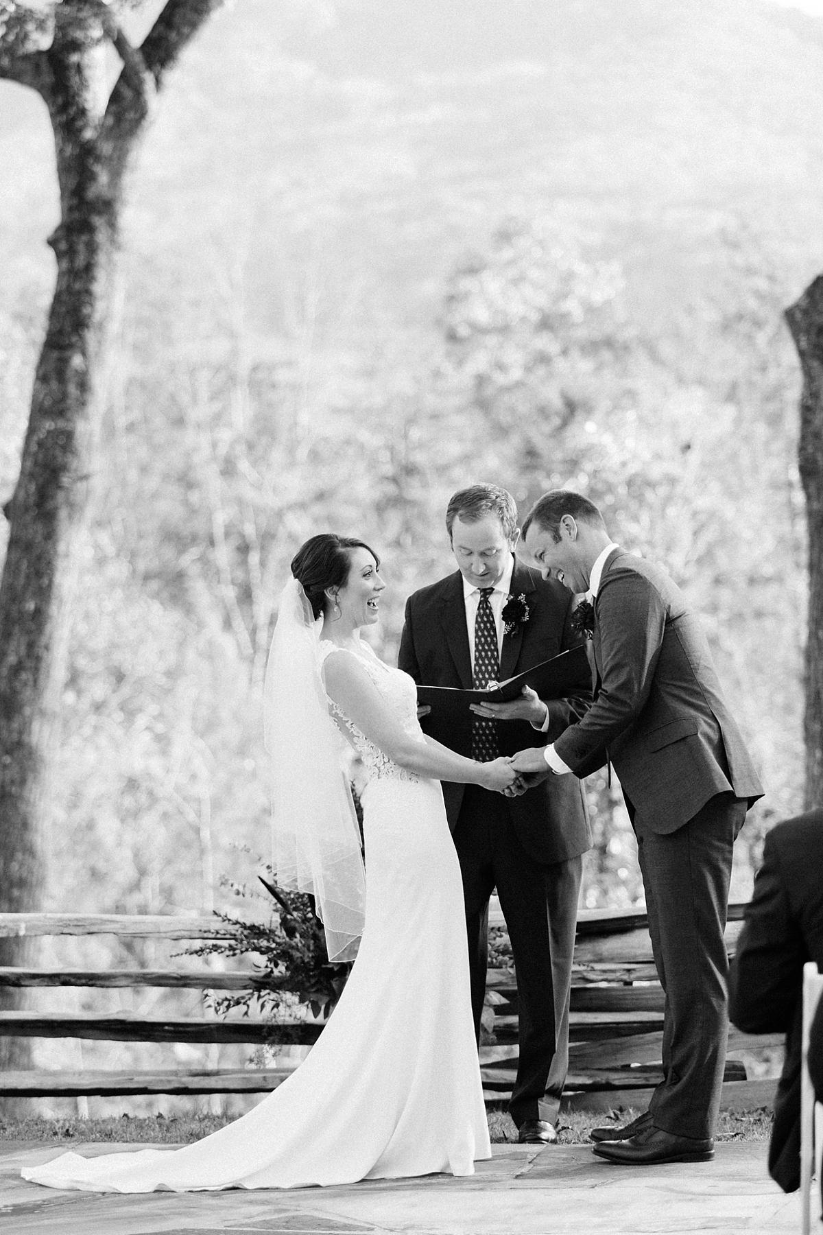 Knoxville Wedding Photographer_5304.jpg