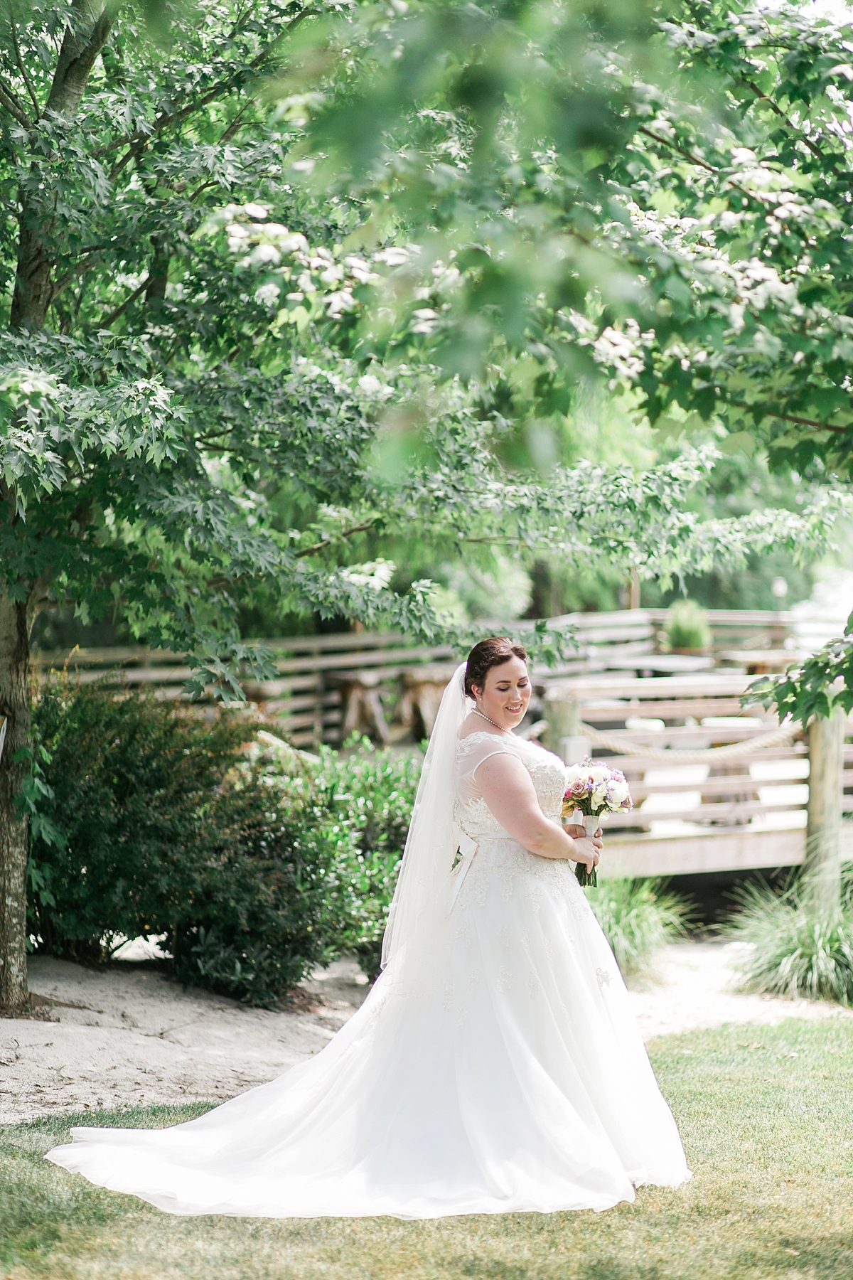 Knoxville Wedding Photographer_5307.jpg