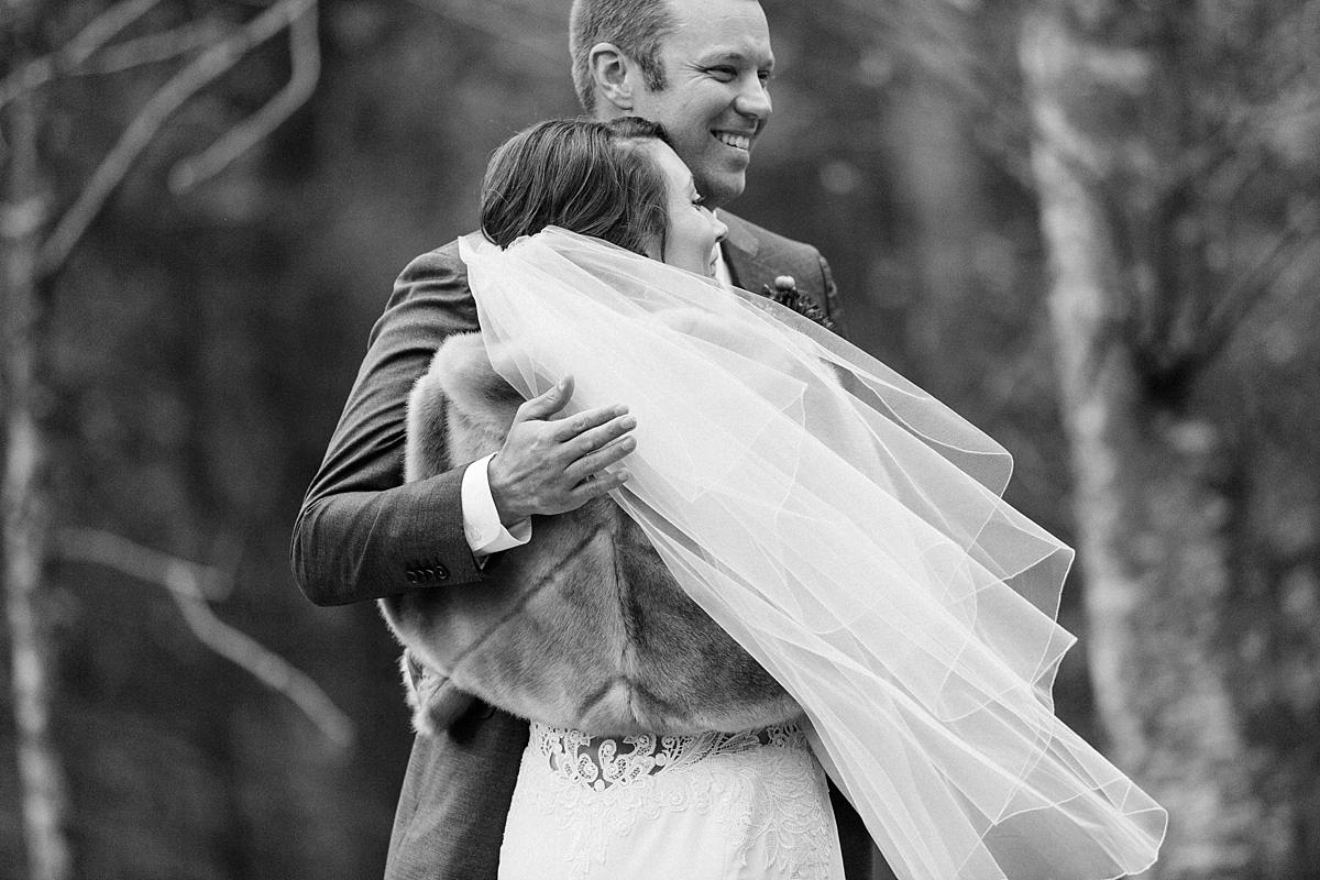 Knoxville Wedding Photographer_5308.jpg