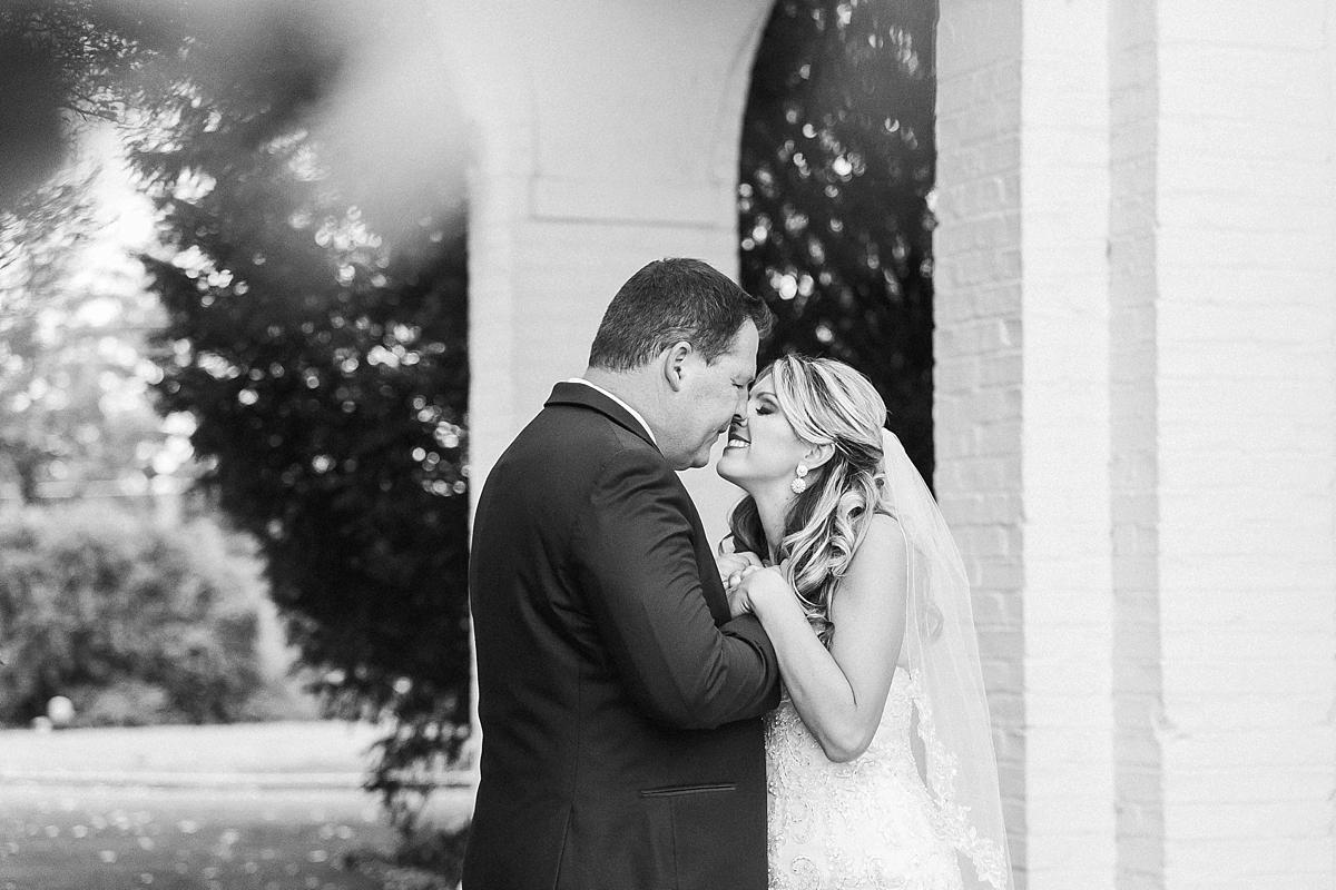 Knoxville Wedding Photographer_5310.jpg