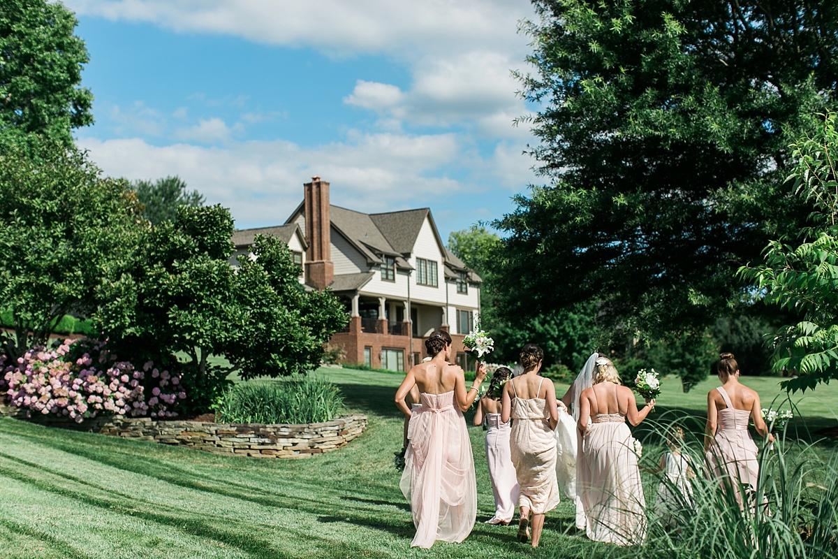Knoxville Wedding Photographer_5309.jpg
