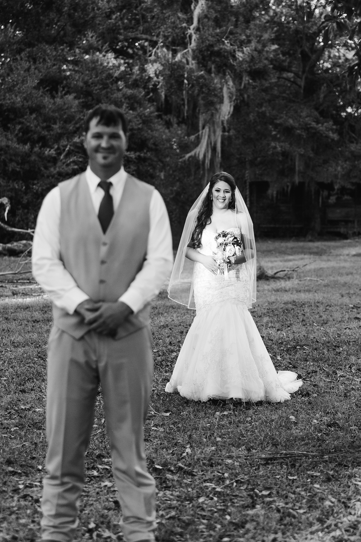 Knoxville Wedding Photographer_5312.jpg