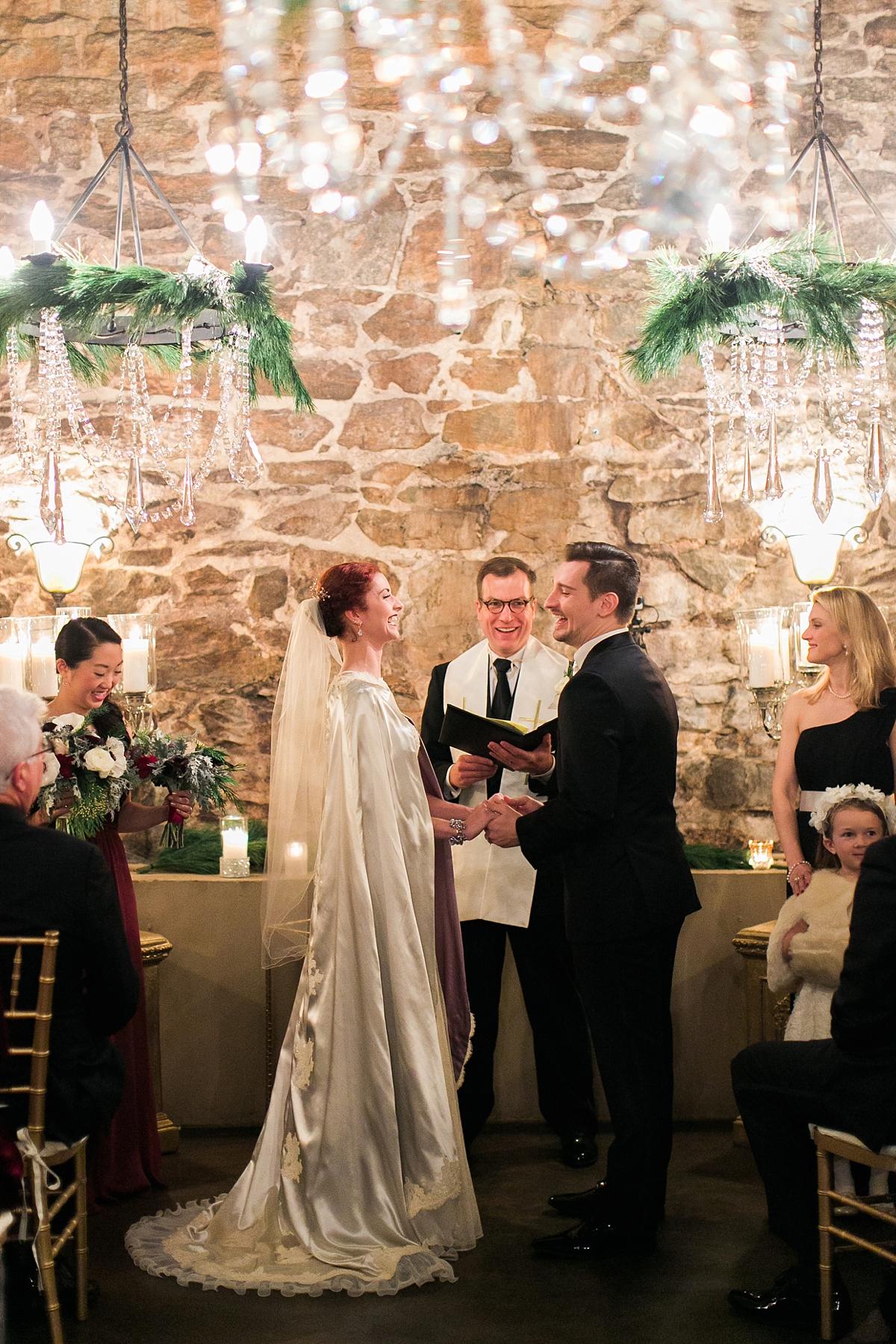 Knoxville Wedding Photographer_5313.jpg