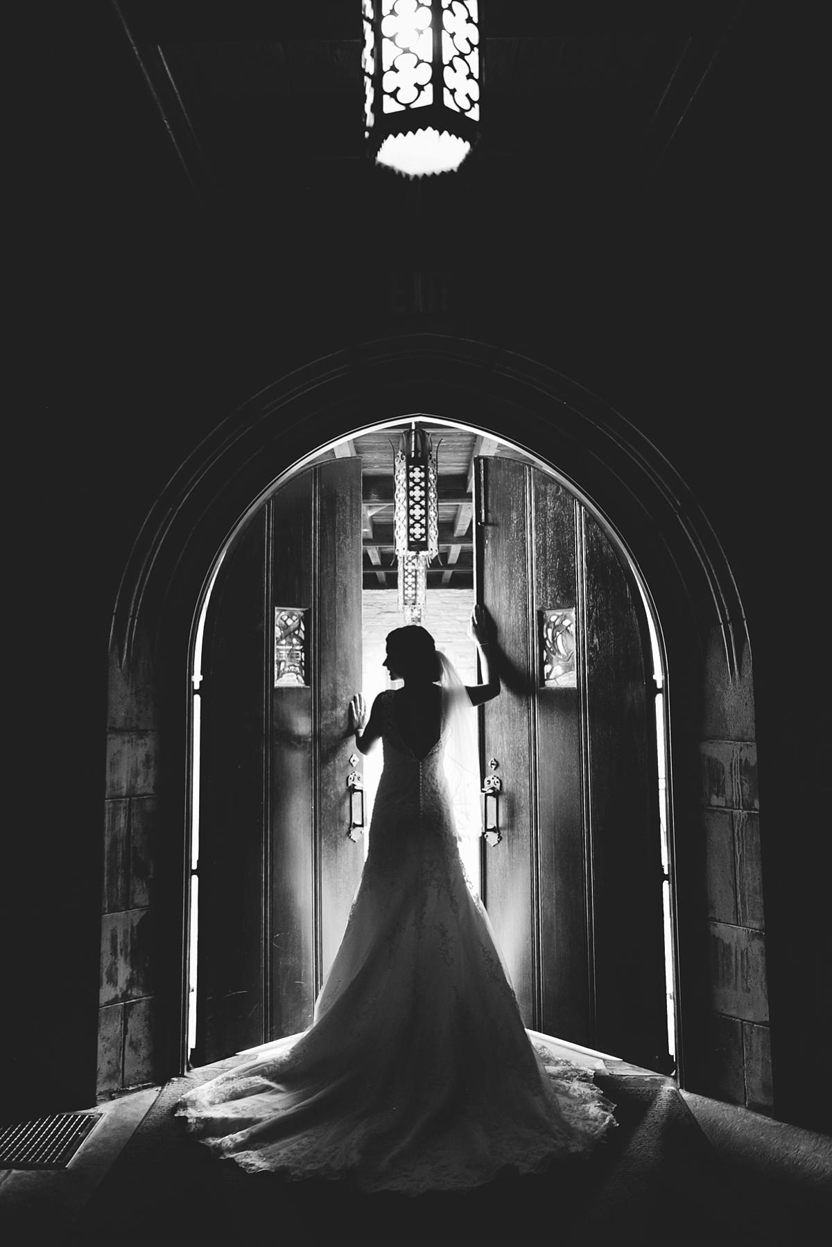Knoxville Wedding Photographer_5316.jpg