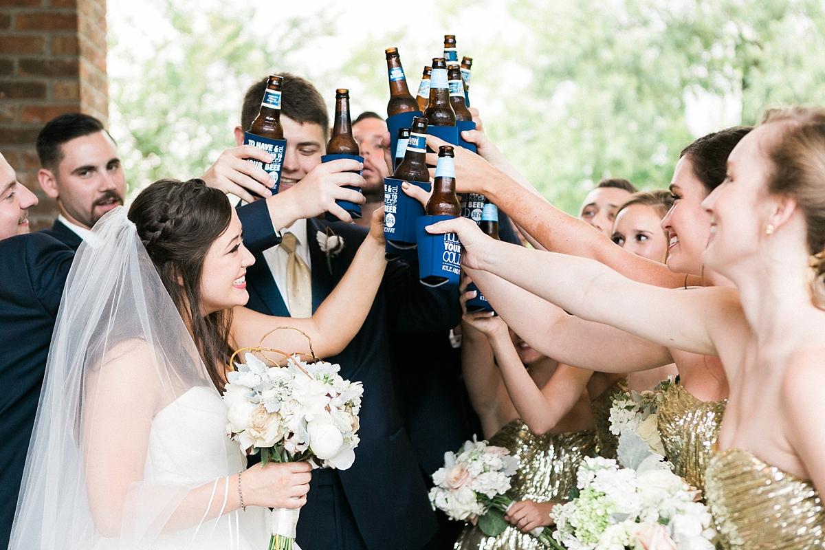 Knoxville Wedding Photographer_5317.jpg