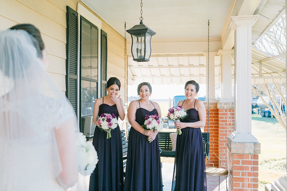 Knoxville Wedding Photographer_5319.jpg
