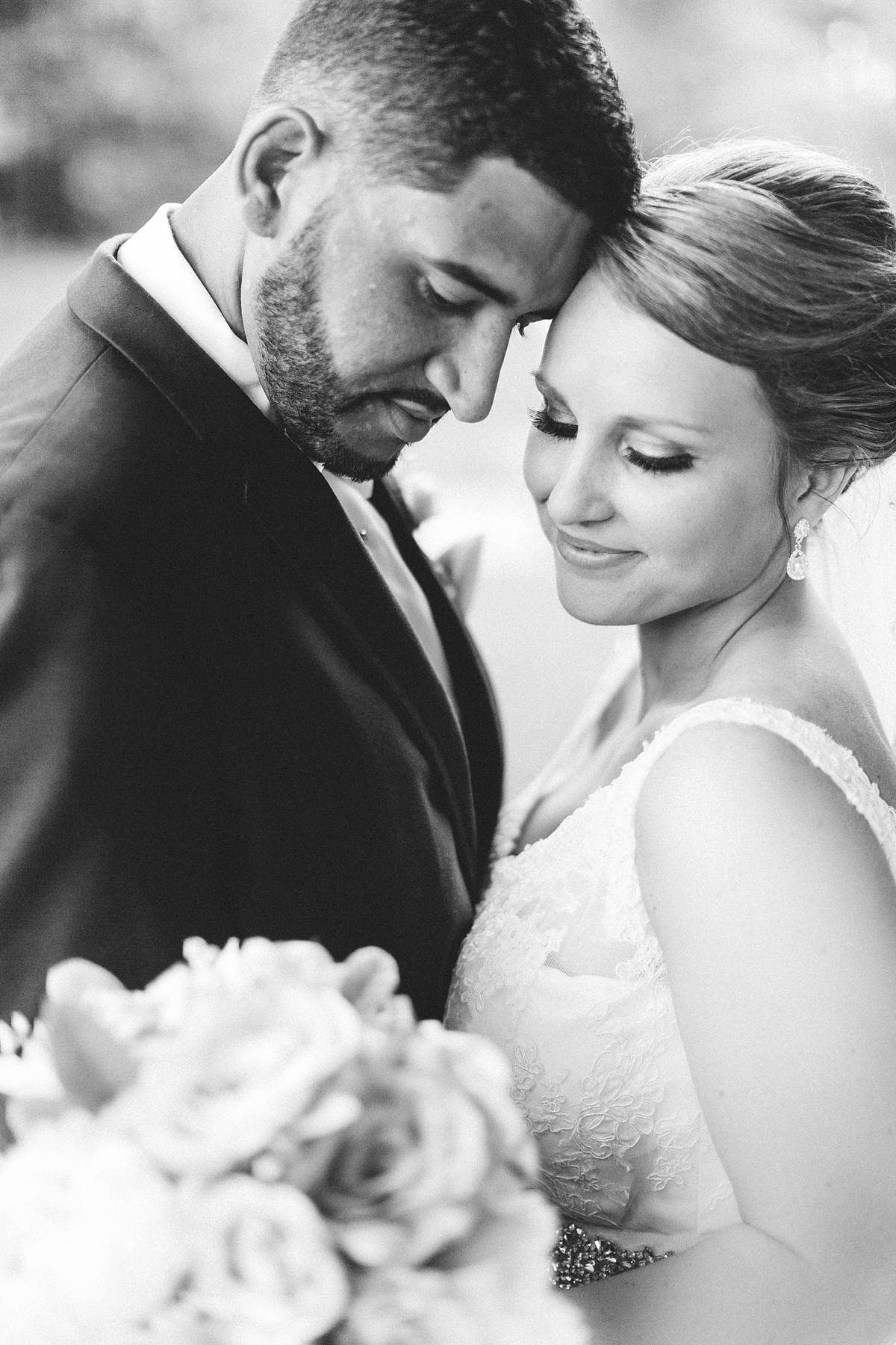 Knoxville Wedding Photographer_5318.jpg